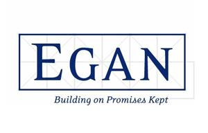 egan_logo