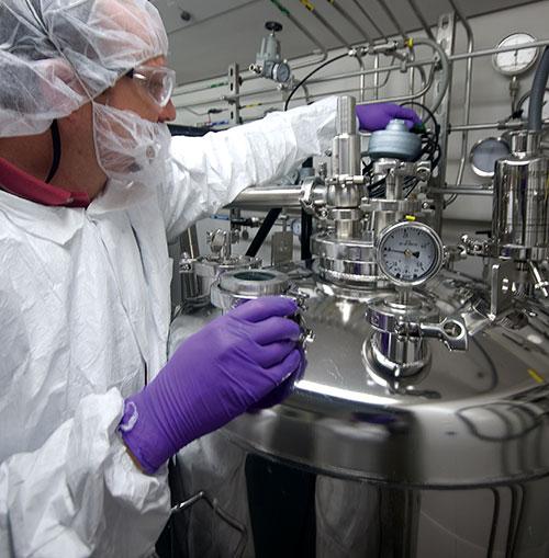 murphy_biotechnology_photo