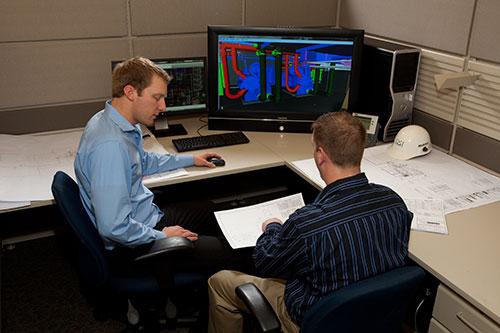 murphy_licensed-professional-engineers_team