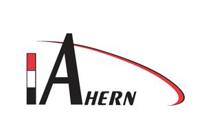 ahern_logo