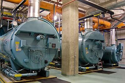 murphy_boilers_project